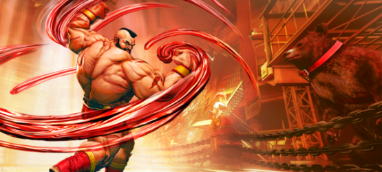 streetfightervzangief1