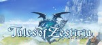 tales of zestiria featured