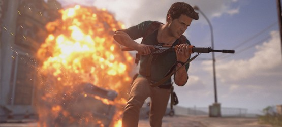uncharted4multiplayer01
