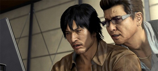 yakuza5screenshot3
