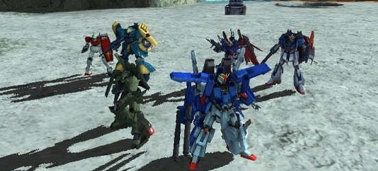 gundam-extreme-force-feature