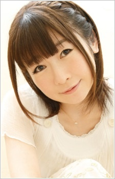 Miyu Matsuki Net Worth