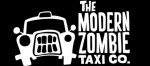 Modern Zombie Taxi