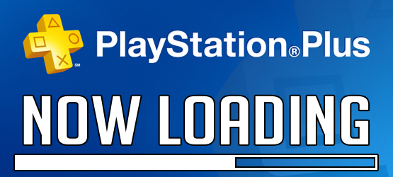 nowloading01ps+