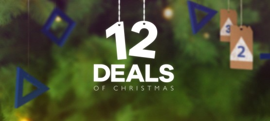 playstationstoreeurope12dealsofchristmas1