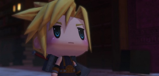world-of-final-fantasy-cloud