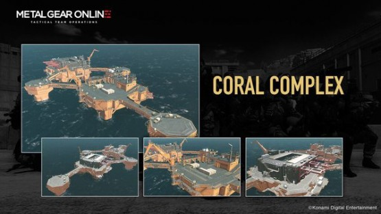 coral complex dlc mgo