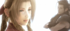 ff7-aeris-zack-index-feature