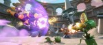 plantsvszombiesgardenwarfare2screenshot7