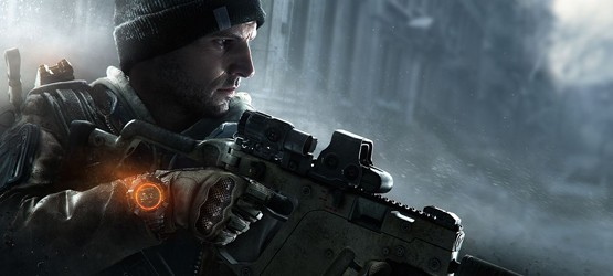 Header_TheDivisionTrailerParody