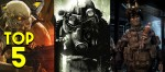 Header_Top 5 Post-Apocalyptic Games