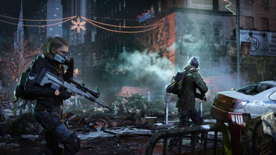 TheDivision25