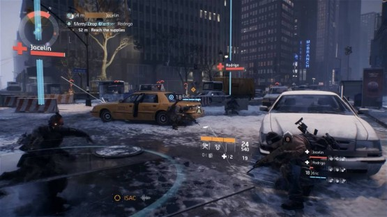 TheDivision28