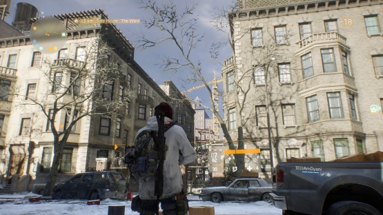 Tom Clancy's The Division™_20160311234151