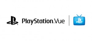 playstation-vue02