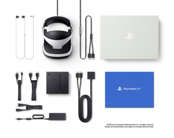 playstationvrboxcontents