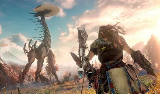 Horizon Zero Dawn 03 555x328