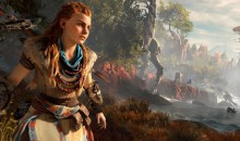 Horizon Zero Dawn 07 555x328