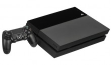 PlayStation 4 PS4 01 555x328