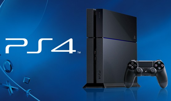 PlayStation 4 PS4 04 555x328