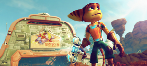 Ratchet-And-Clank-Review-Header