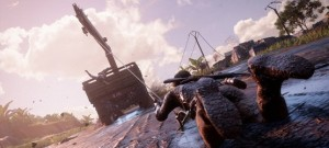Uncharted-4-A-Thiefs-End-32-555x250