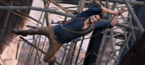 Uncharted 4 A Thief's End 34