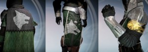 destinyironbannerapril26playstationarmor
