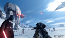 star wars battlefront new