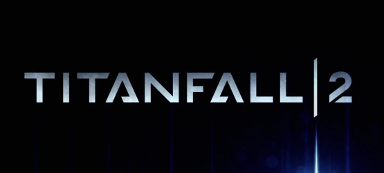 Titanfall 2 and the Importance of FPS Single-Player Campaigns