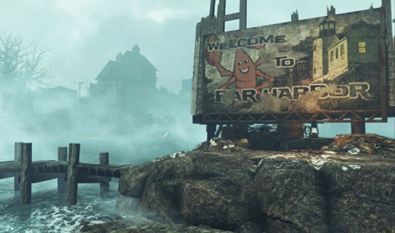 555x328-Fallout-4-far-harbor