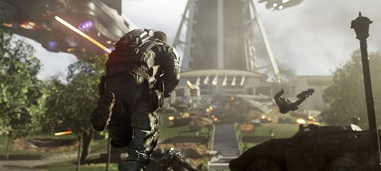 Call-of-Duty-Infinite-Warfare-03-555x3282