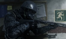 Call of Duty Modern Warfare 02 555x328