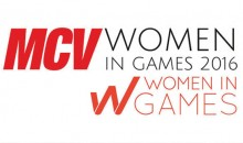 MCV-Women-In-Games