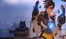 Overwatch_review_featured
