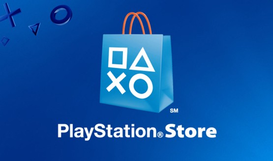 View the North American PlayStation Store Black Friday Sale Deals