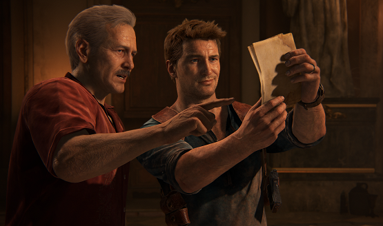 Uncharted 4 header 555 x 328