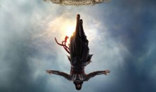 assassinscreedmovieposter