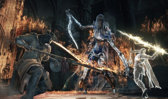 darksouls3screenshot555x3281