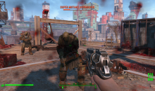 fallout 4 new 555x328