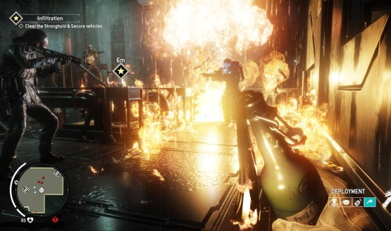 homefronttherevolution555x3281