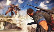 justcause3mechlandassault555x3282