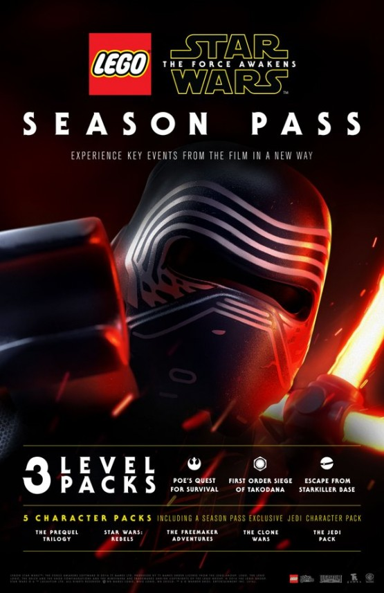 legostarwarstheforceawakensseasonpass1