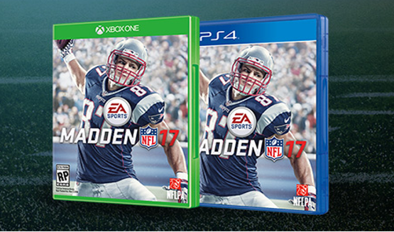 madden17cover