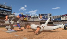 mlbtheshow16screenshot555x3281