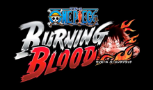 one piece burning blood 555x328