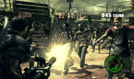 residentevil5ps4555x3282
