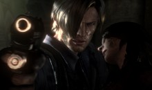 residentevil6555x3281