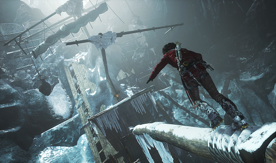 rise of the tomb raider 555x328