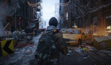 The Division 2 Announced